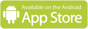 Download the Brewer FCU App on the android app store